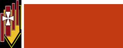 Mercedarias de la Caridad Logo
